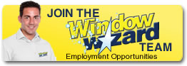 Join The Window Wizard Team